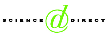 logo science direkt www